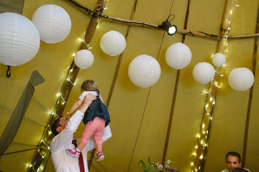 tros-yr-afon-wedding-0123