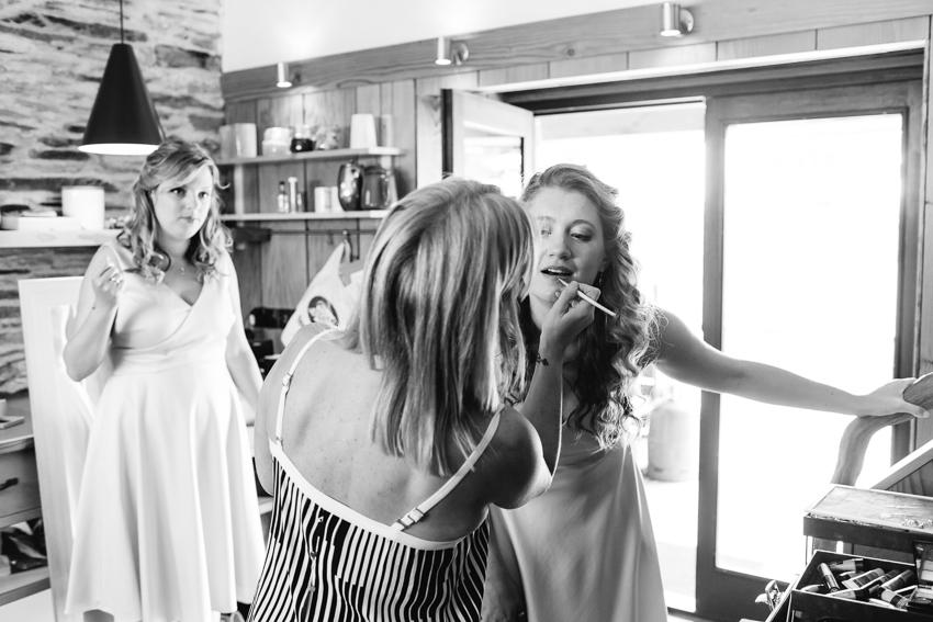fforest wedding wales debs ivelja photography