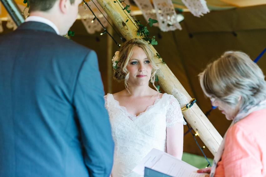 tipi wedding debs ivelja photography