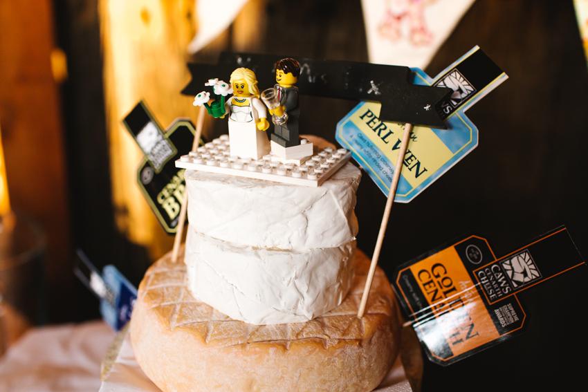 rustic wedding venue wales, debs ivelja photography