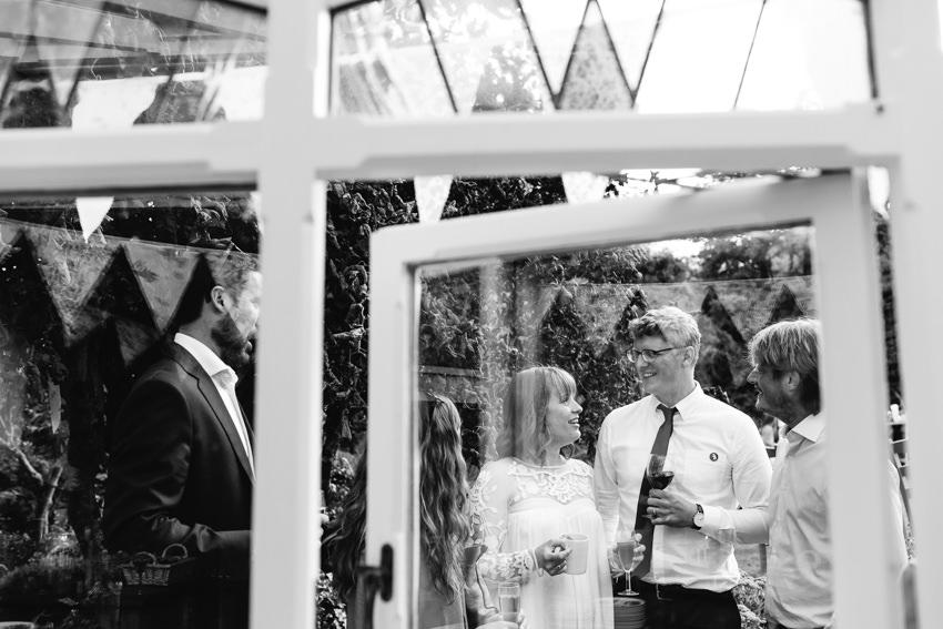 Penzance, Wedding, Photographer