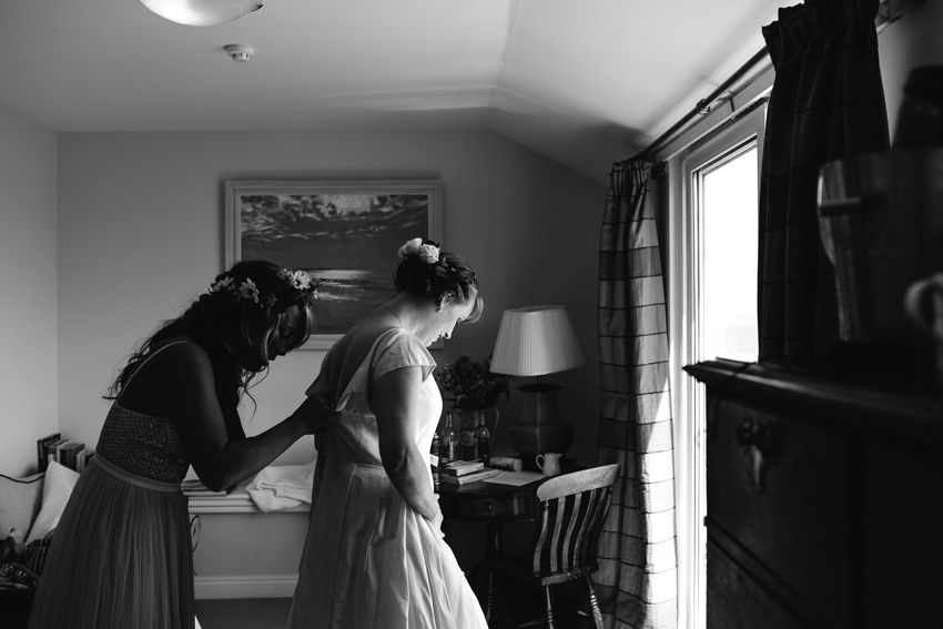 hope and harlequin, vintage, wedding, dress