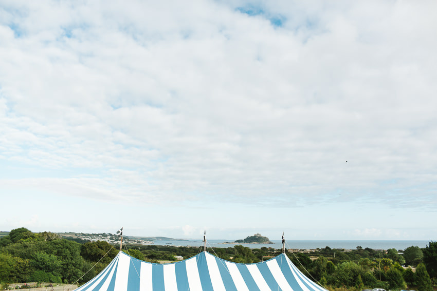 tremenheere, gardens, wedding