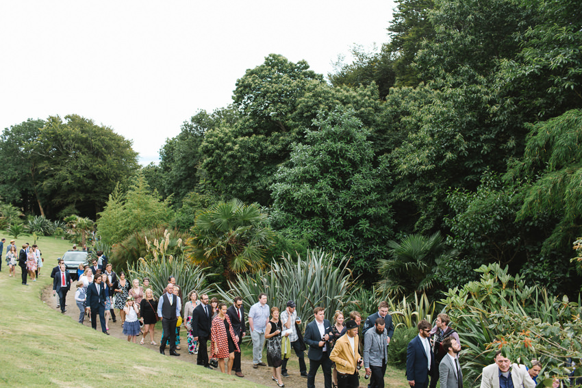 outdoor, wedding, cornwall