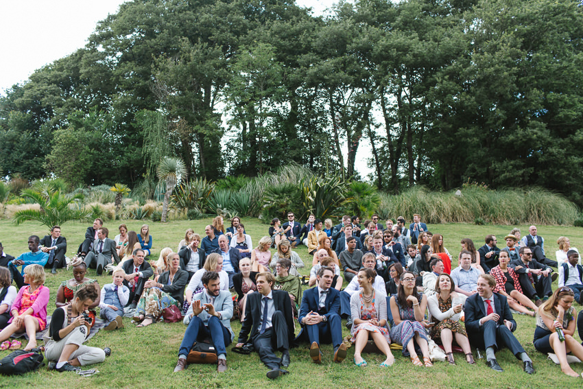 outdoor, wedding, venue, cornwall