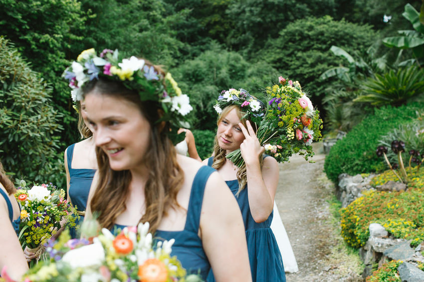humanist, wedding, ceremony, boho