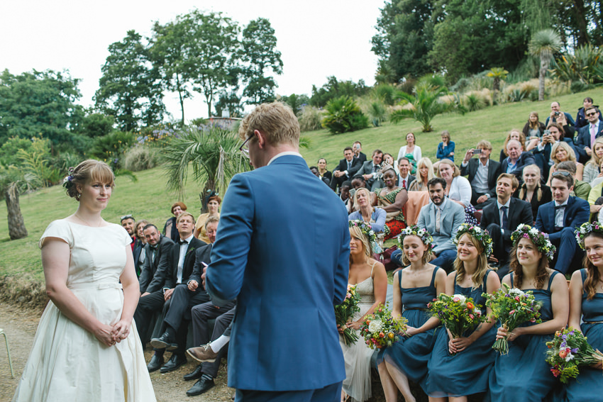 humanist, wedding, ceremony, cornwall