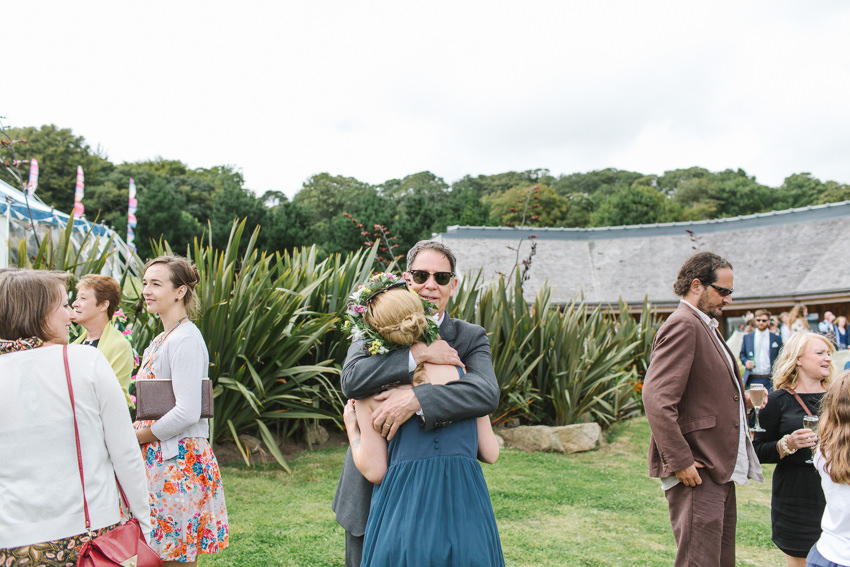 documentary, wedding, photography, cornwall