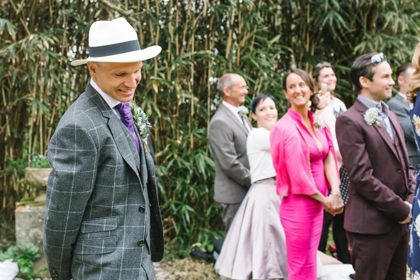 cornwall-wedding-photographer-0001