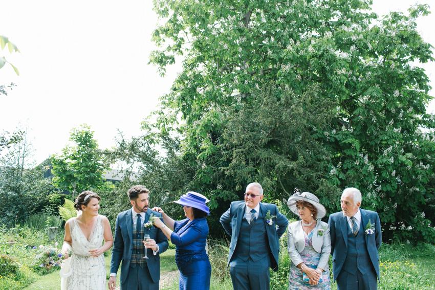 cornwall-wedding-photographer-0003