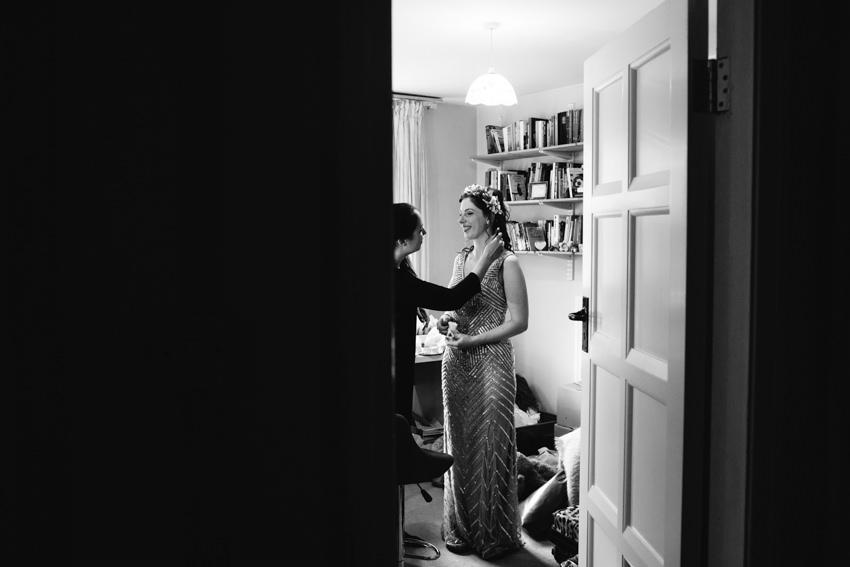cornwall-wedding-photographer-0004