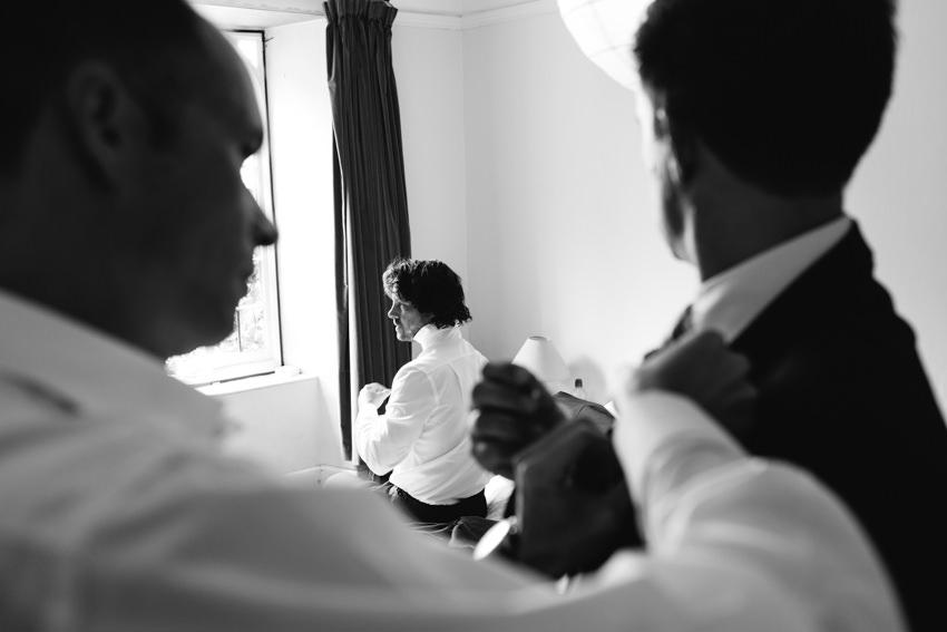 cornwall-wedding-photographer-0006