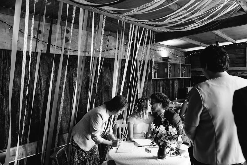 cornwall-wedding-photographer-0008