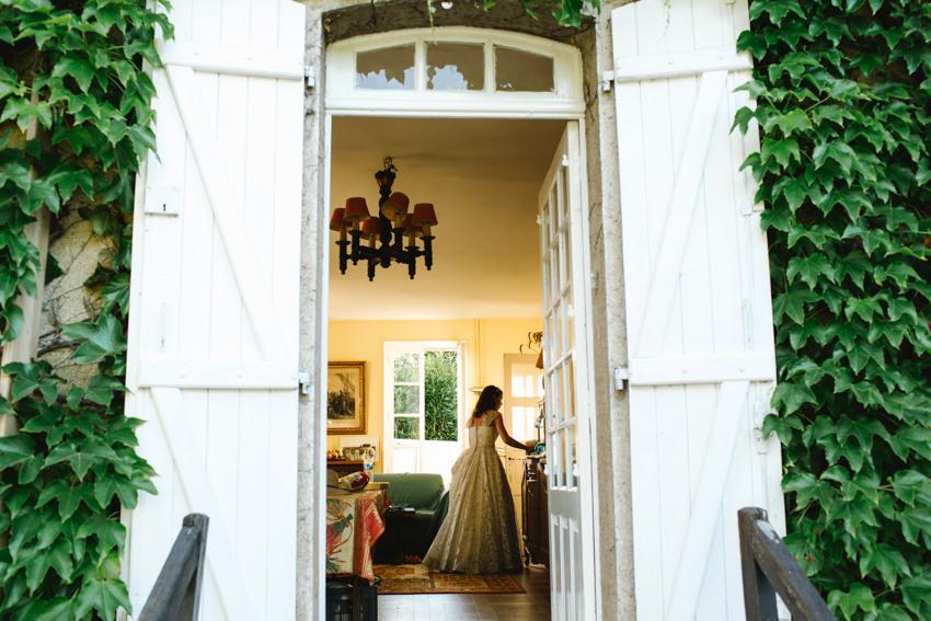 cornwall-wedding-photographer-0009