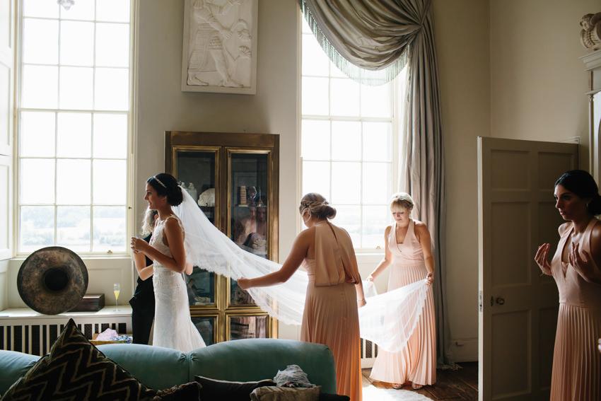 cornwall-wedding-photographer-0010