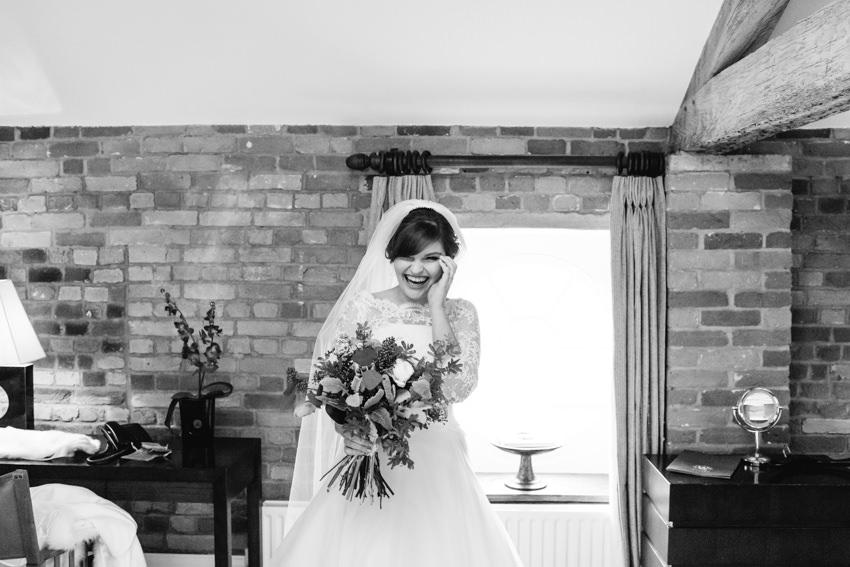 wedding-photographer-cornwall-0004