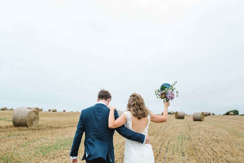 Tresillian, Wedding, Documentary, Photographer, Cornwall