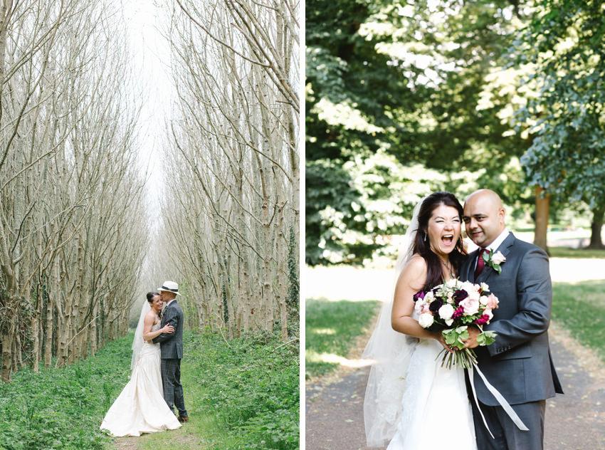 wedding-photographer-cornwall-0033