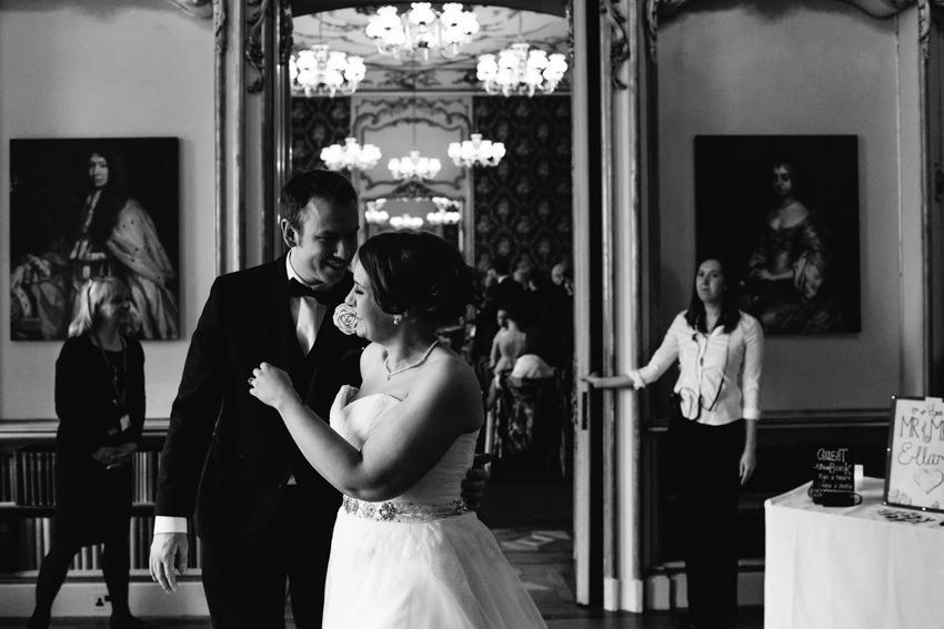 wedding-photographer-cornwall-0034
