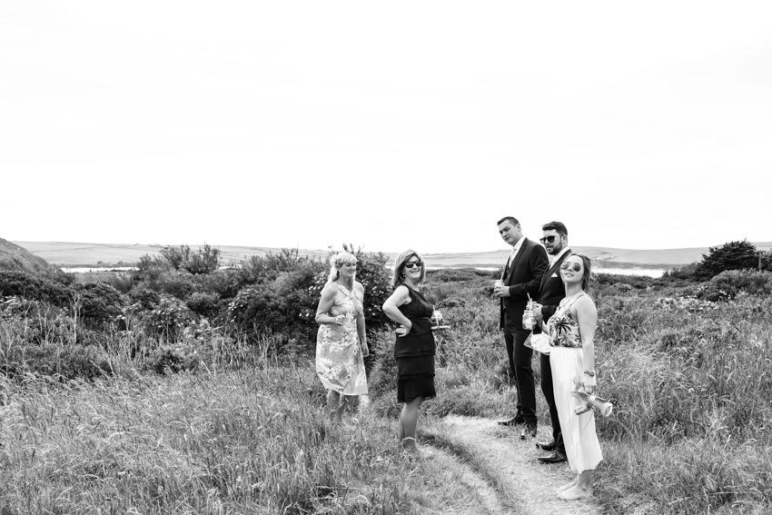 Documentary, Photographer, Cornwall