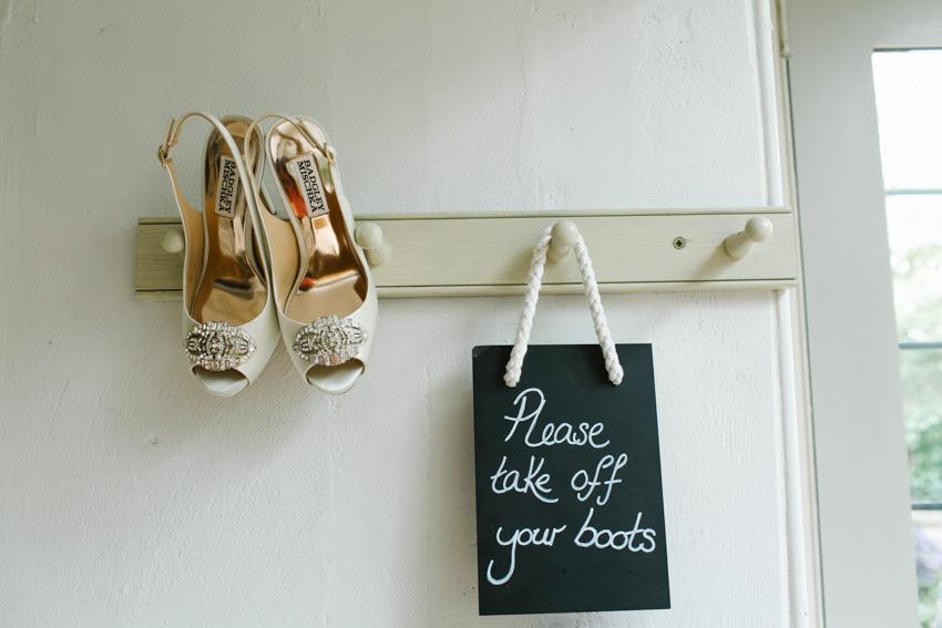 wedding-photographer-cornwall-0037