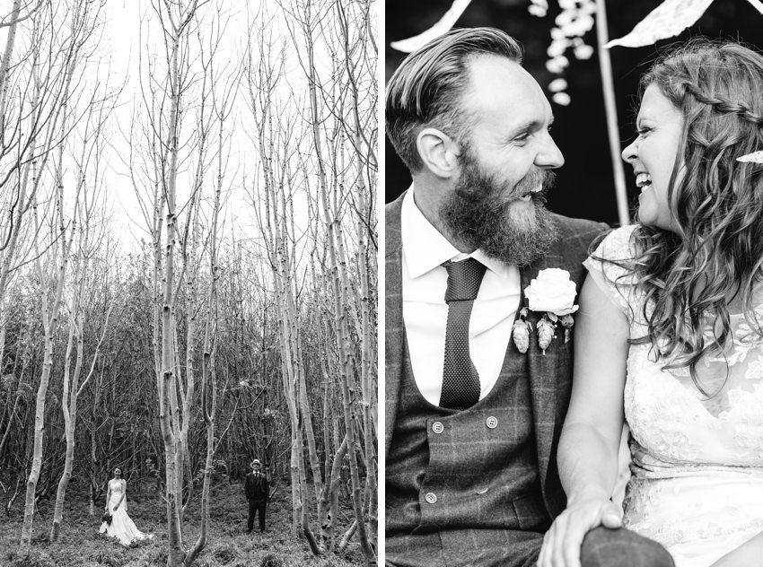 wedding-photographer-cornwall-0056