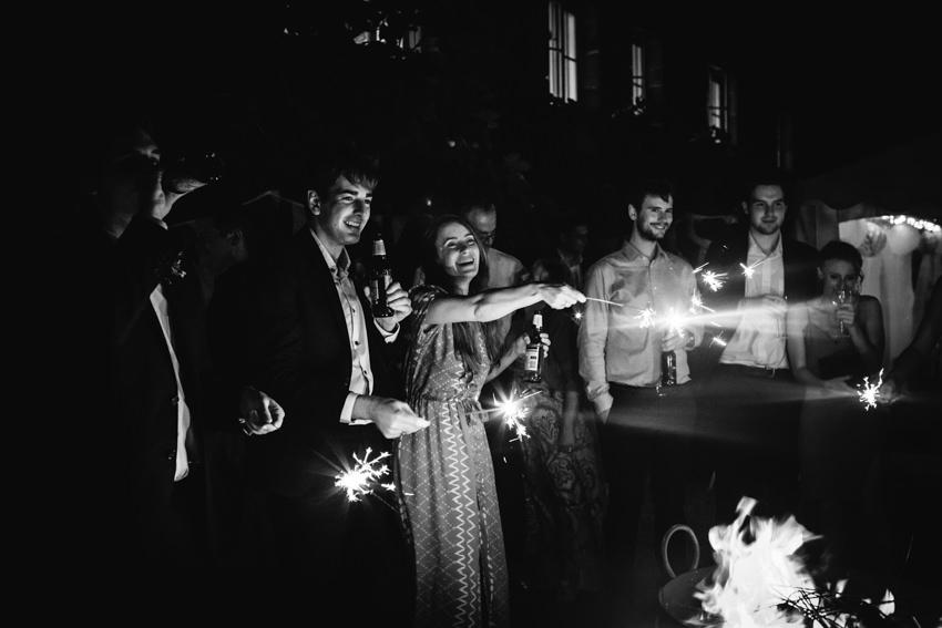 wedding-photographer-cornwall-0060