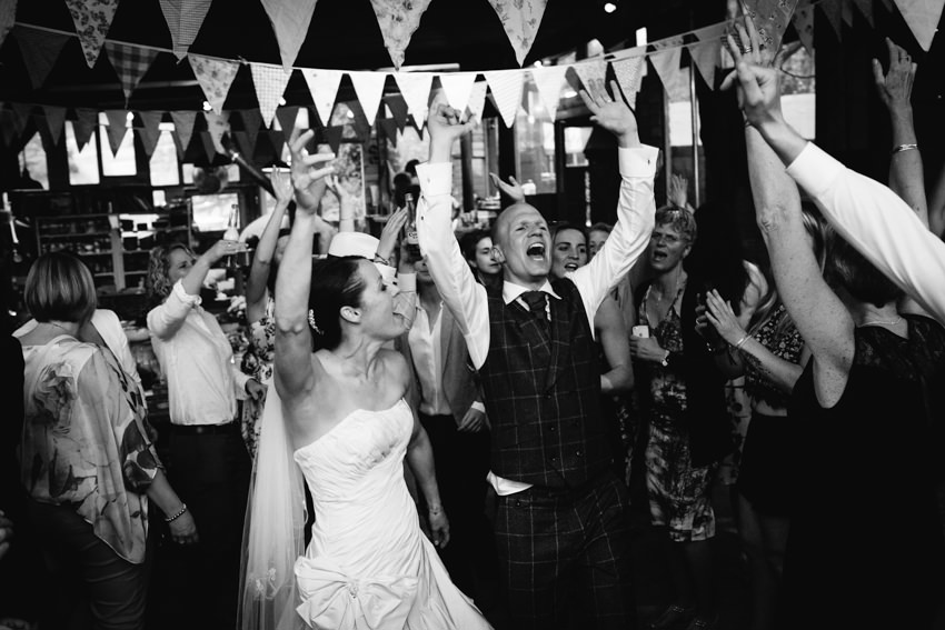 retorica mill, wedding, cornwall