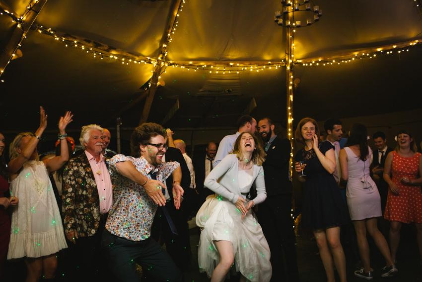fforest, wedding, tipi