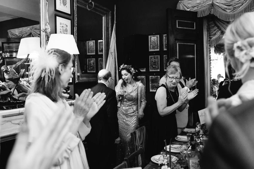 wedding-photographer-cornwall-0071