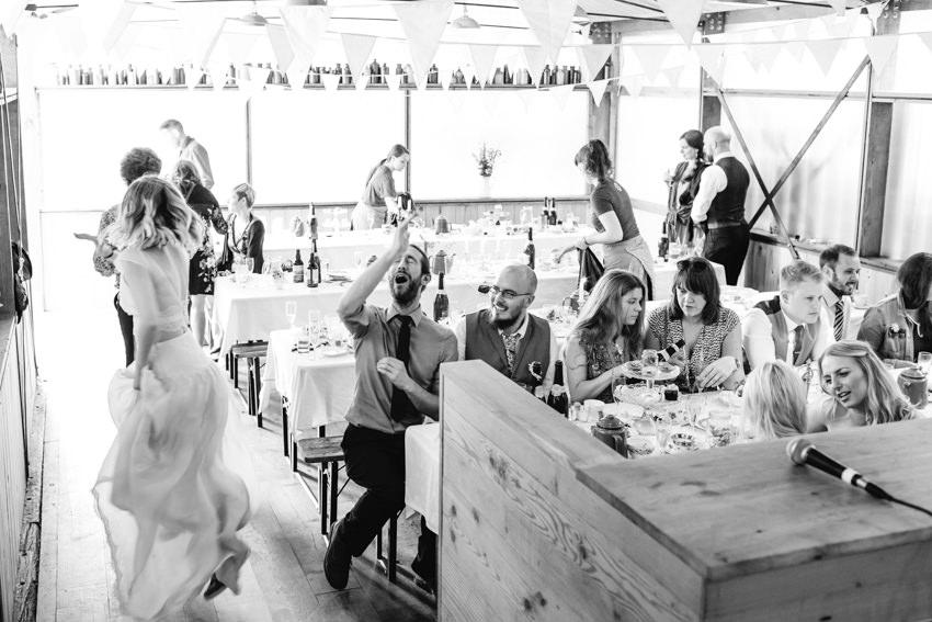 wedding-photographer-cornwall-0075