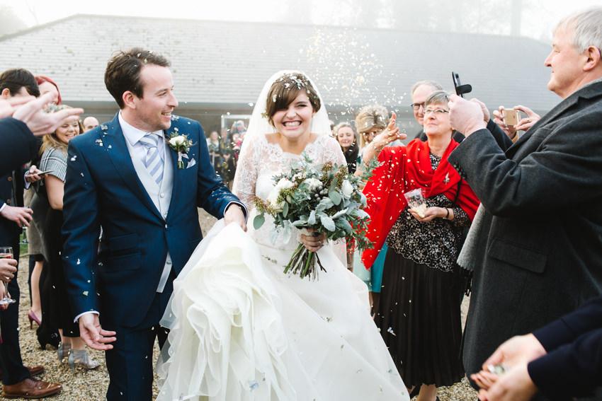 wedding-photographer-cornwall-0076