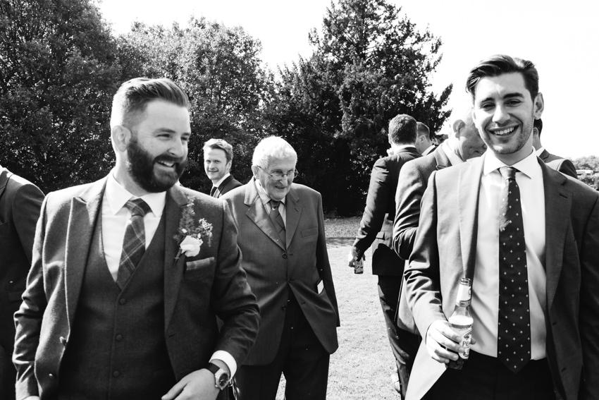 wedding-photographer-cornwall-0078