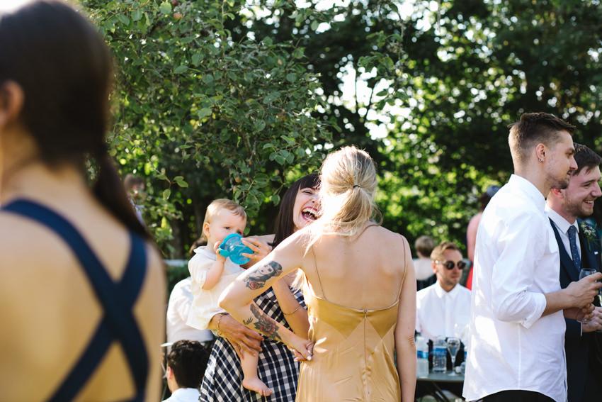 wedding-photographer-cornwall-0079