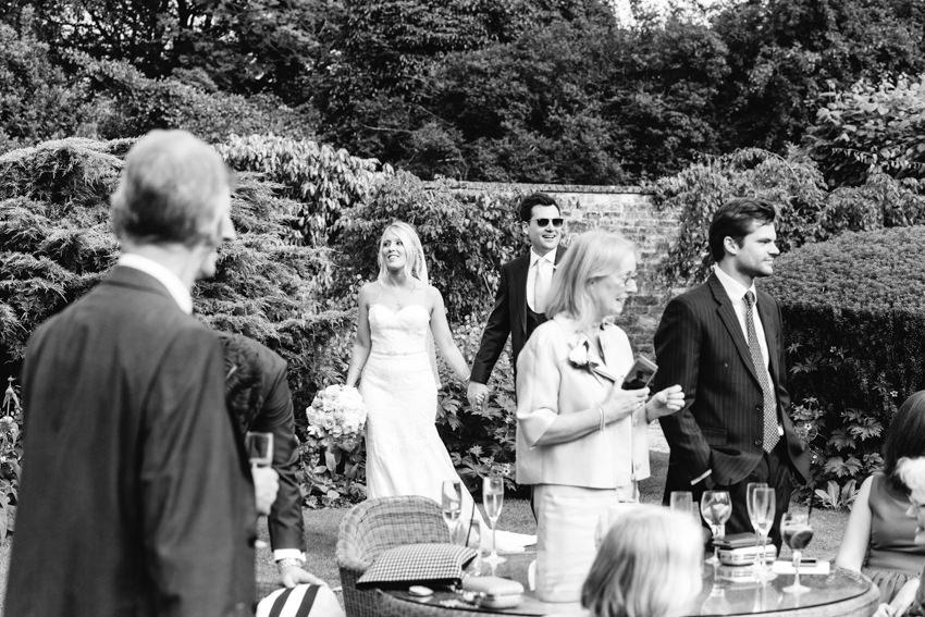 wedding-photographer-cornwall-0080