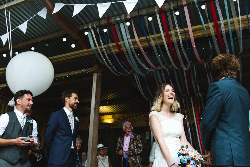 wedding-photographer-cornwall-0081