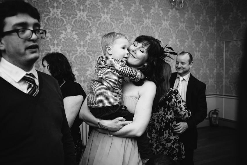 wedding-photographer-cornwall-0085