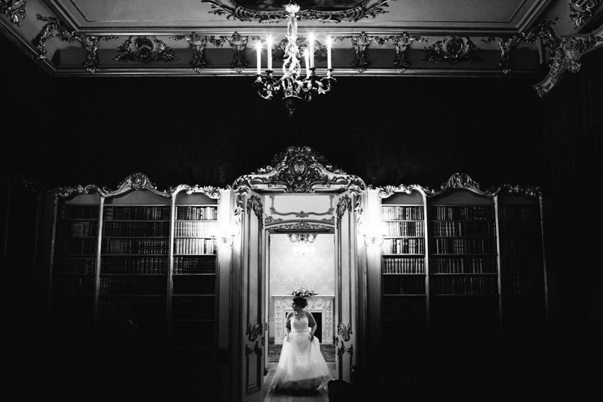 wedding-photographer-cornwall-0089