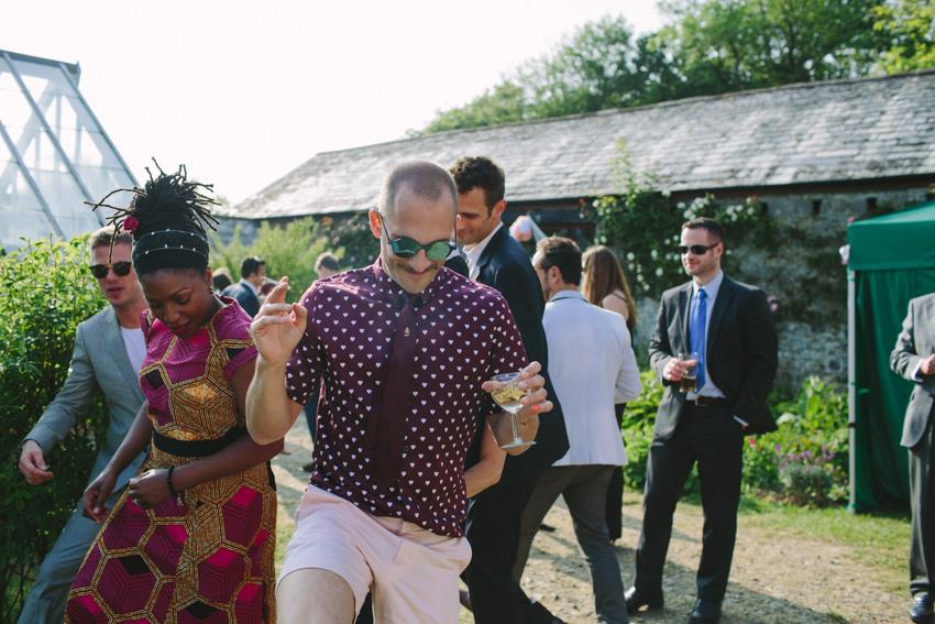 wedding-photographer-cornwall-0090