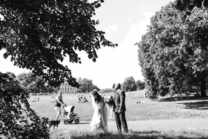 wedding-photographer-cornwall-0091