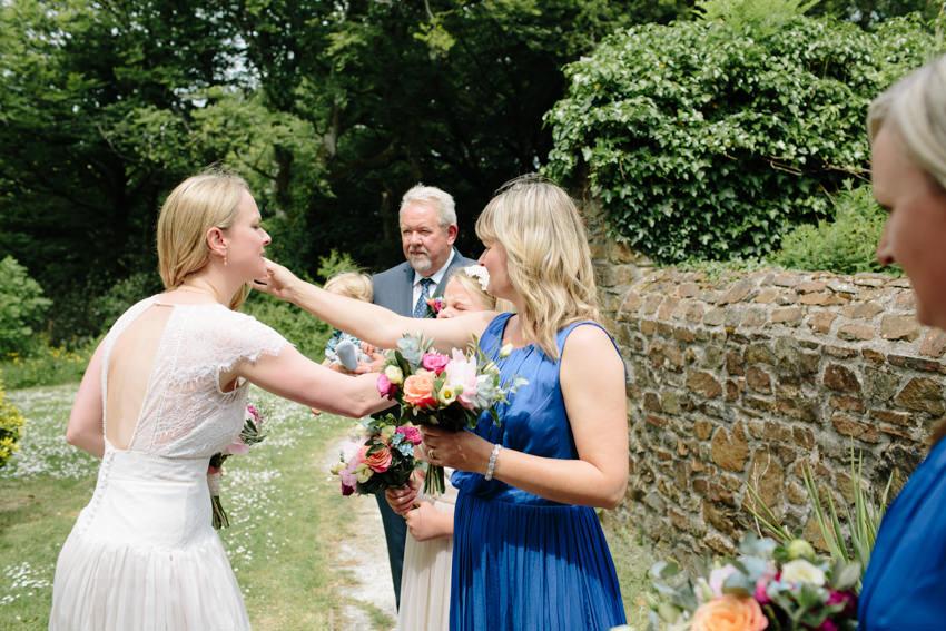 wedding-photographer-cornwall-0092