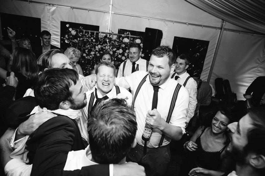 wedding-photographer-cornwall-0095