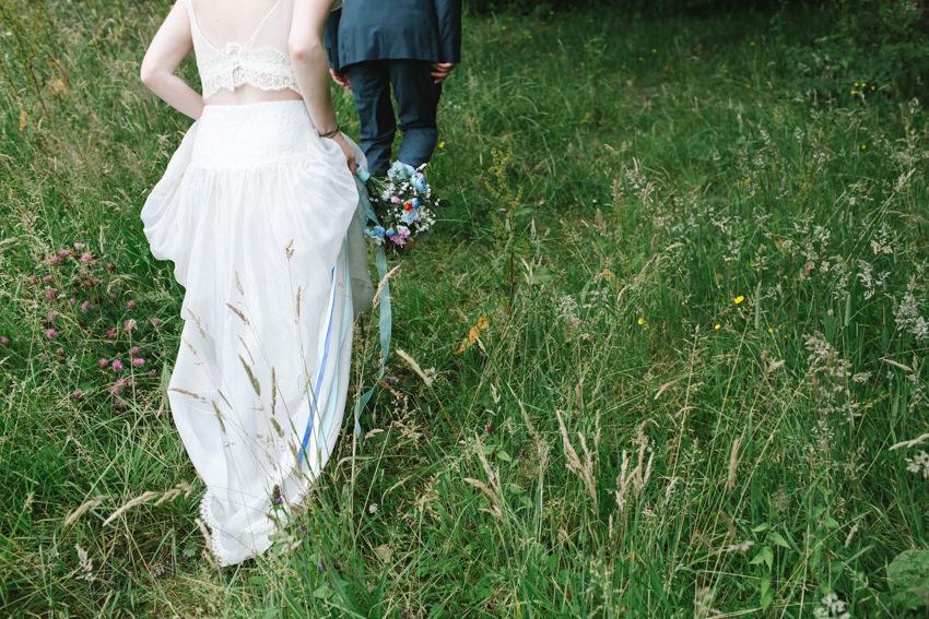 wedding-photographer-cornwall-0097