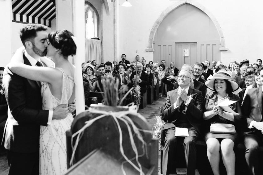 wedding-photographer-cornwall-0098