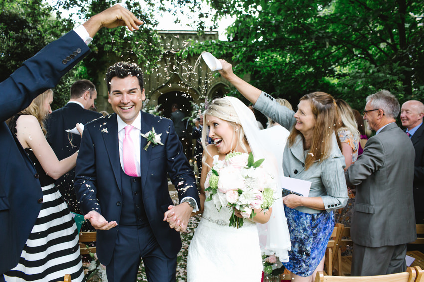 wedding-photographer-cornwall-0100