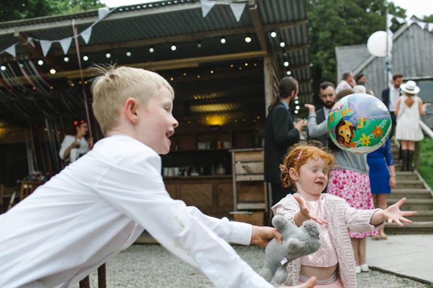 wedding-photographer-cornwall-0102