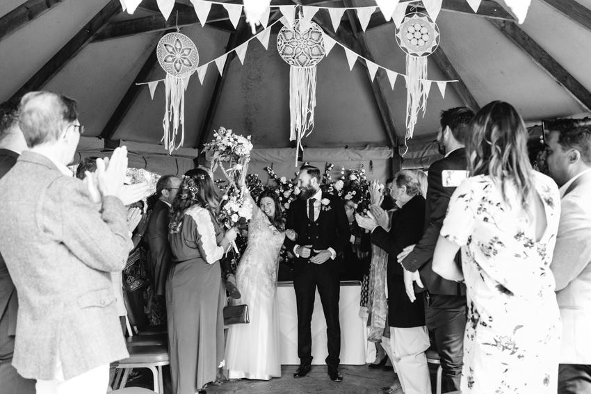 wedding-photographer-cornwall-0106
