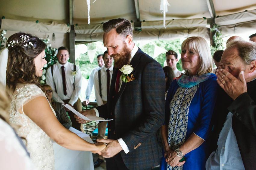 wedding-photographer-cornwall-0107