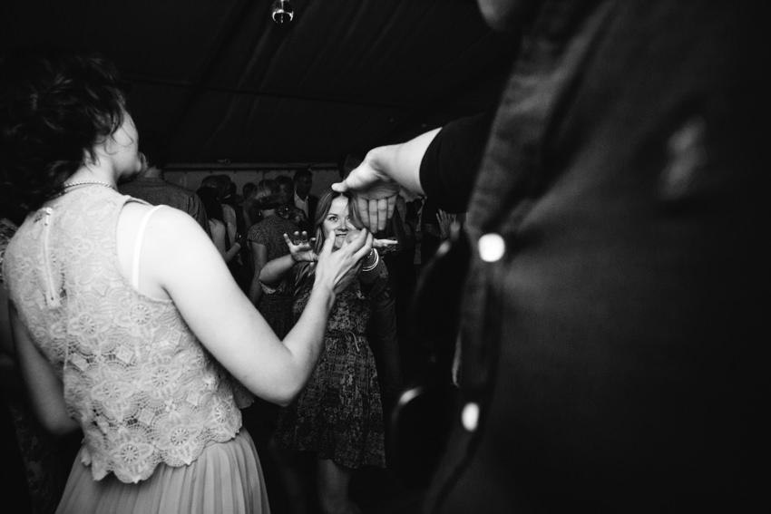 wedding-photographer-cornwall-0109