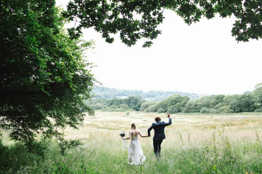 wedding-photographer-cornwall-0110